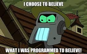 robotbelieve