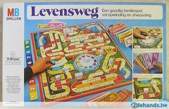 448287538_1-levensweg-mb